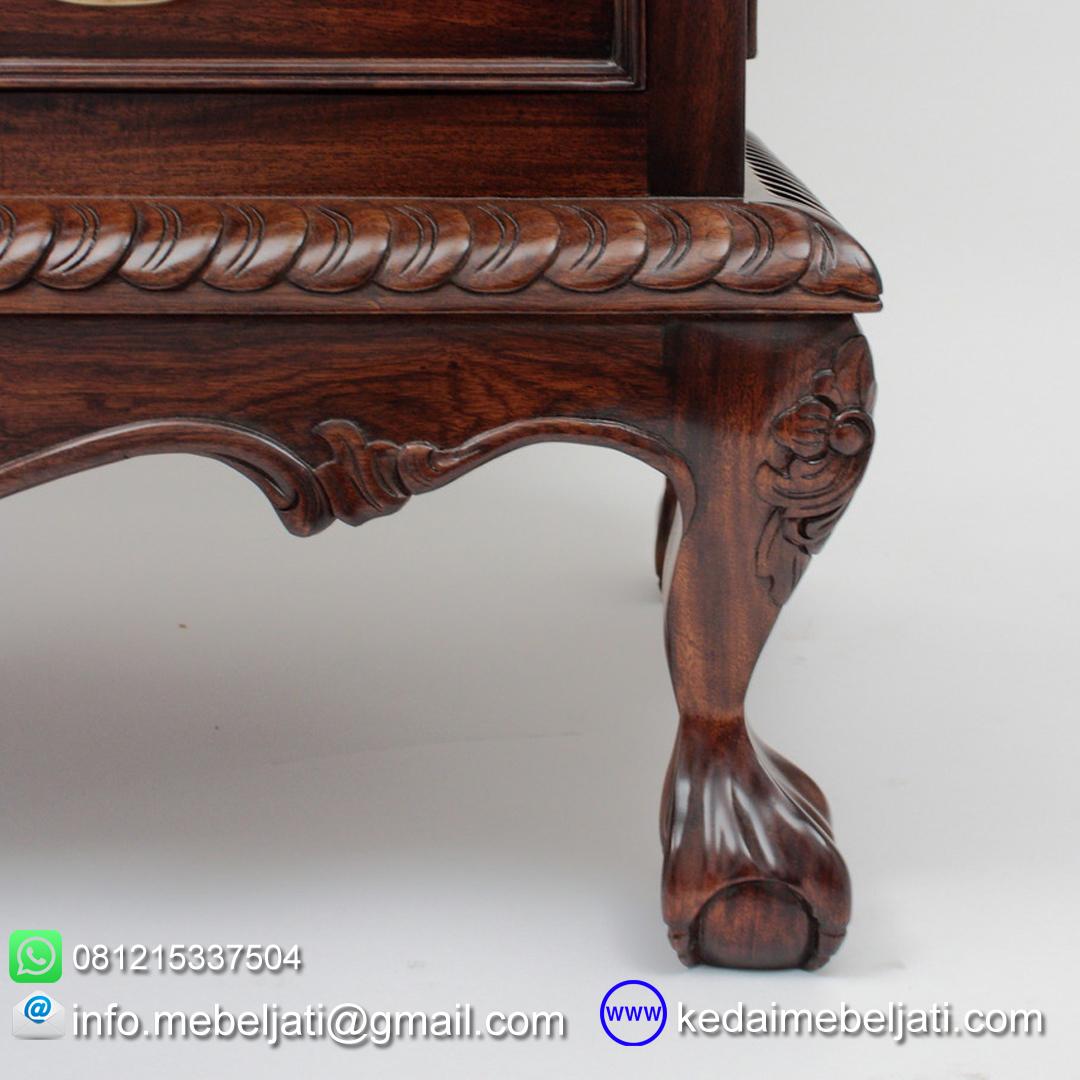 kayu untuk mebel jepara mahoni