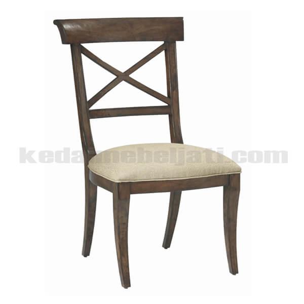 gambar kursi makan minimalis
