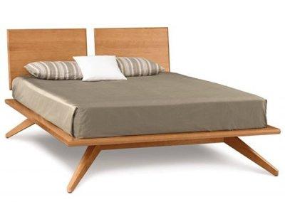 Tempat Tidur Model Minimalis Modern
