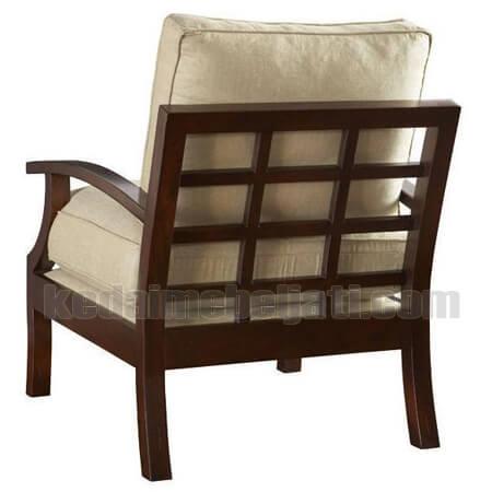 gambar kursi tamu miimalis