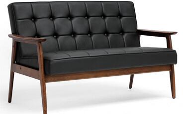 Sofa Kursi Tamu Minimalis KKS 001