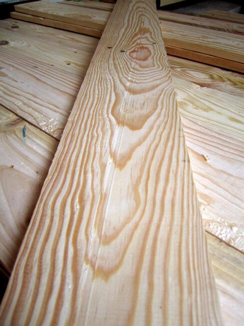 mebel kayu jati belanda