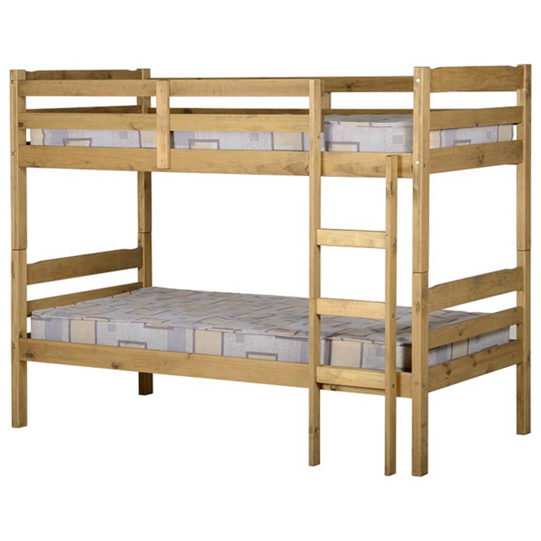Home Furniture Jepara | Furniture Jepara Terlengkap online