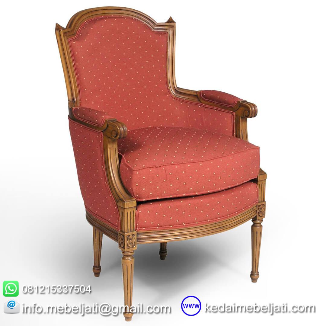 kursi ruang tamu mewah
