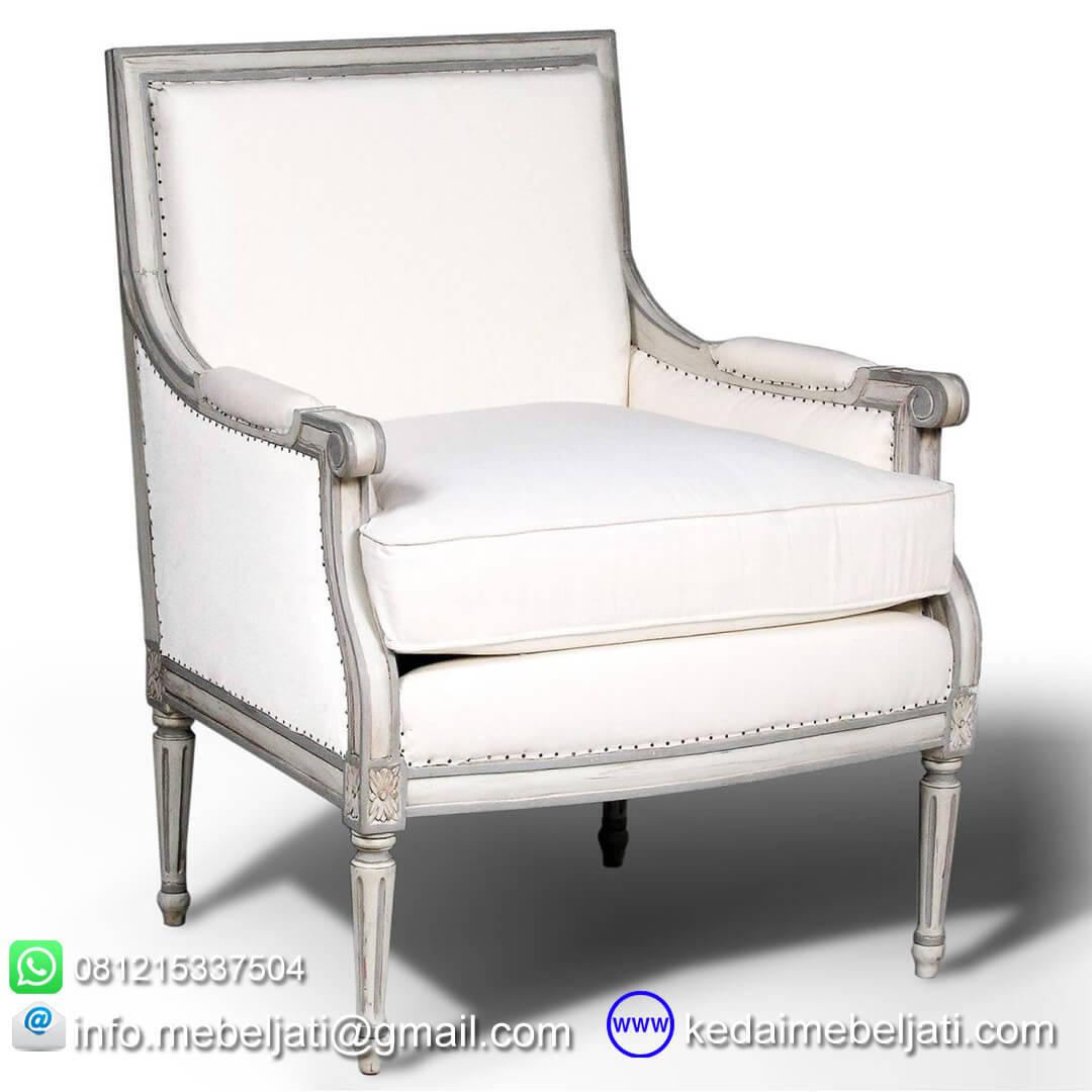 sofa kursi tamu antik mewah