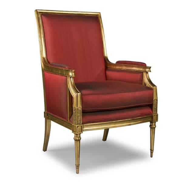 kursi ruang tamu