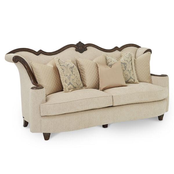 sofa kursi tamu