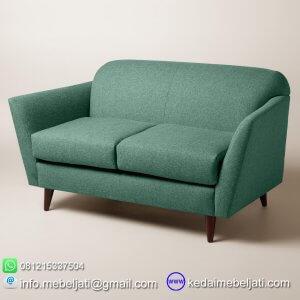Sofa model vintage