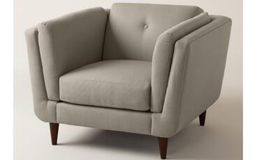Sofa Modern Minimalis Vintage