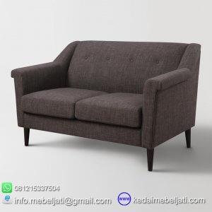 sofa model minimalis
