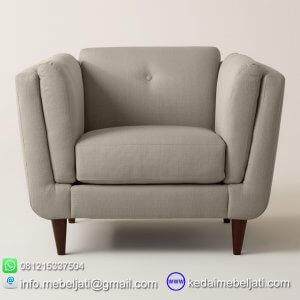 sofa modern minimalis