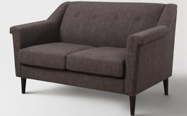 Sofa Minimalis Navarra 2 Dudukan