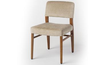 Kursi Untuk Cafe Design Minimalis Verona