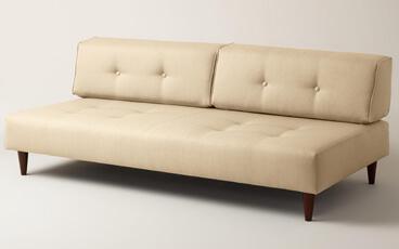 Sofa Minimalis Modern Valencia