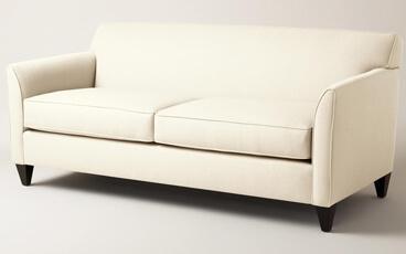 Sofa Modern Minimalis Stella