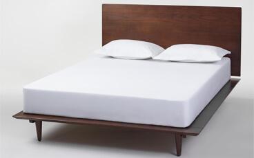 Tempat Tidur Modern Minimalis Vintage