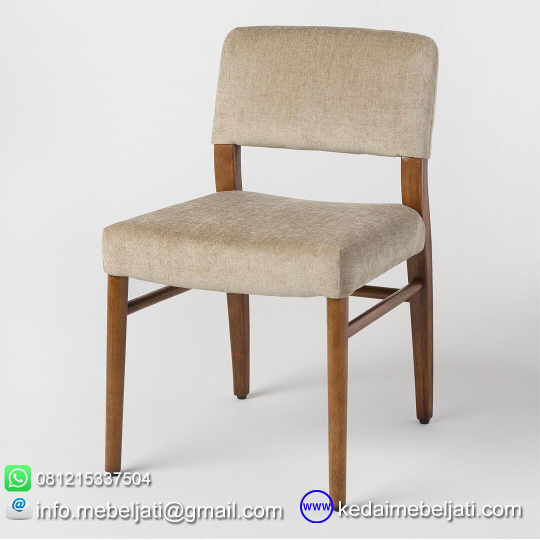 kursi untuk cafe