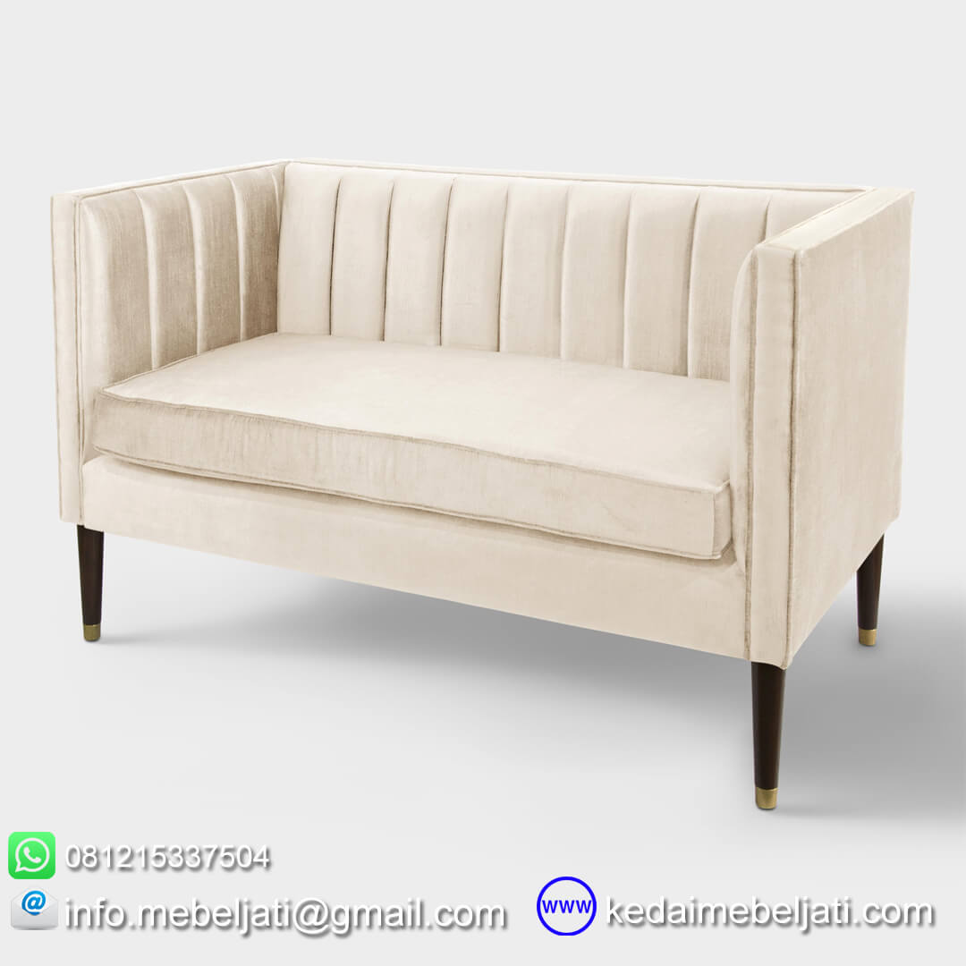 sofa loveseat bandy