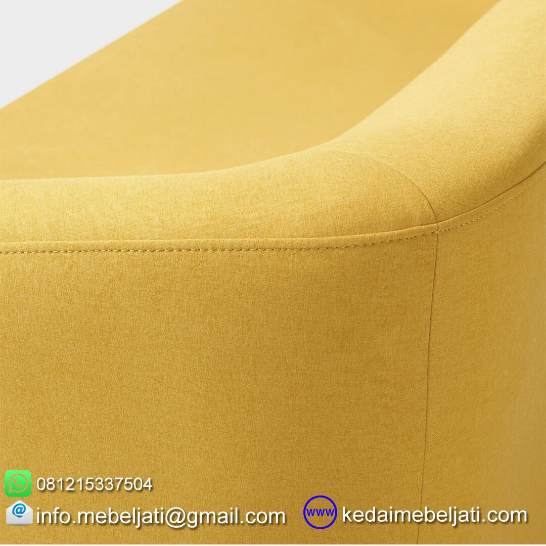 sofa modern minimalis vintage narnia detail jok