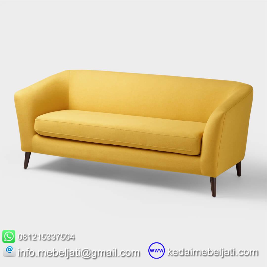 sofa modern minimalis vintage narnia