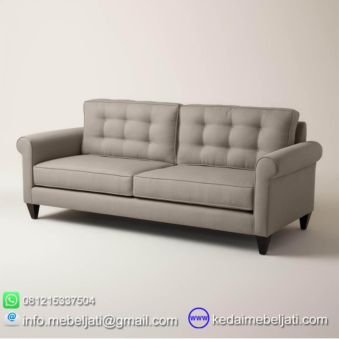 sofa ruang tamu minimalis auckland