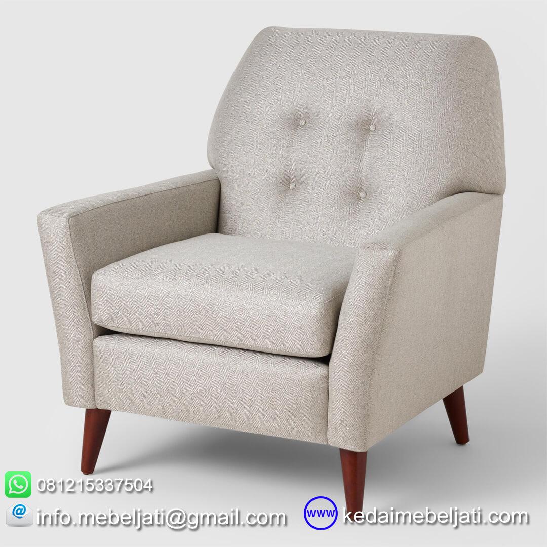 sofa santai modern kayla