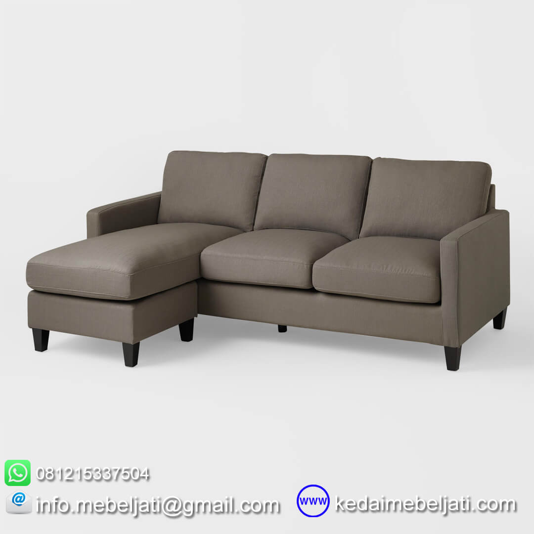 sofa sectional minimalis toba2