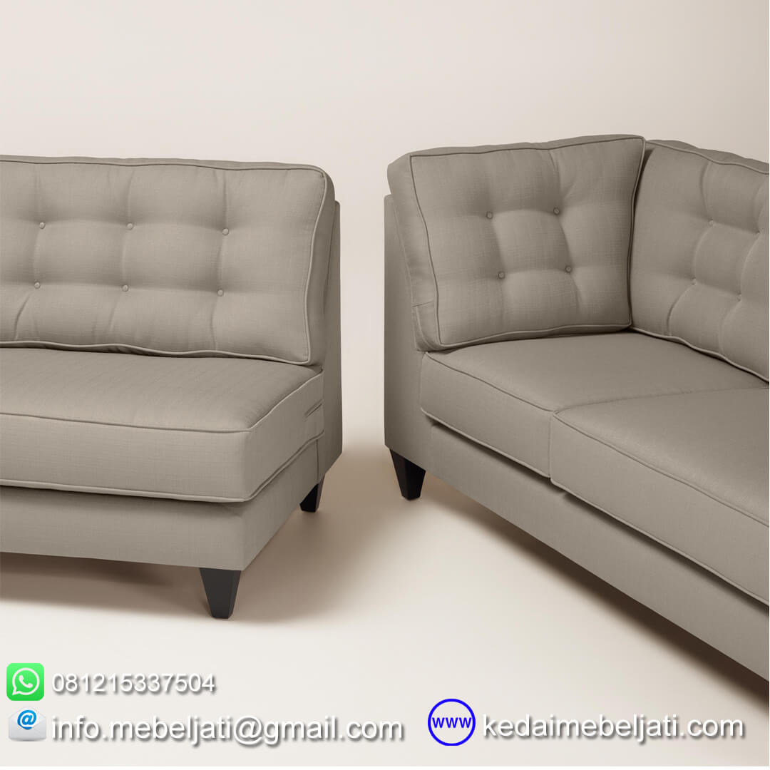 sofa sudut model sectional auckland 3