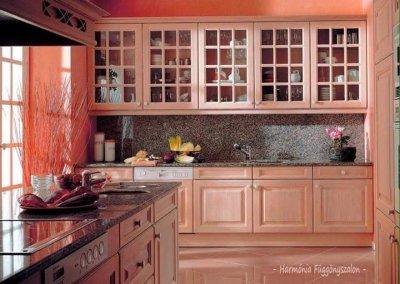 kitchen set design minimalis model 16