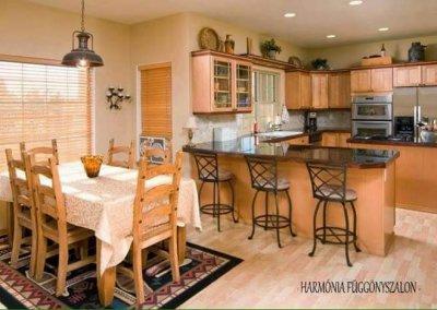 kitchen set design minimalis model 17
