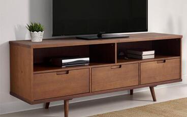 Tips Membeli Rak TV Minimalis Dari Jepara